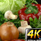 Vegetables All Together 1 - VideoHive Item for Sale