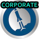 Corporate Inspiration Pack