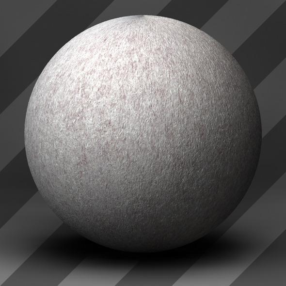3DOcean Wall Shader 0022 10821093