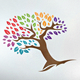 Special Tree - GraphicRiver Item for Sale