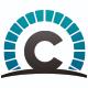 Core Sound Logo Template - GraphicRiver Item for Sale