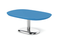 Blue table - PhotoDune Item for Sale