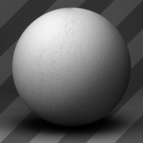 3DOcean Wall Shader 0024 10821935