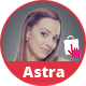 Astra - Responsive Multipurpose Prestashop Theme - ThemeForest Item for Sale