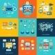 Car Service Car Wash Social Media Online Shop - GraphicRiver Item for Sale