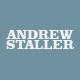 AndrewStaller
