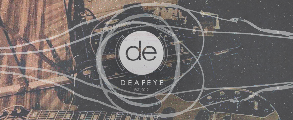 DeafeyeMusic