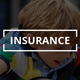 Insurance Unbounce Landing Page  - ThemeForest Item for Sale