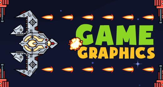 Game Graphics