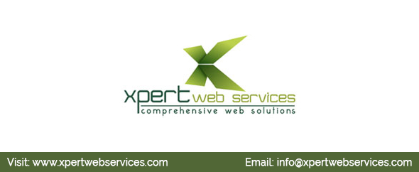xpertwebservices