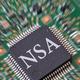 NSA Microchip macro - PhotoDune Item for Sale