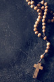 rosary beads - PhotoDune Item for Sale