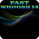 Fast Whoosh 14 - AudioJungle Item for Sale