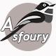 Asfoury