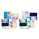 Samsung Galaxy S6 and S6 Edge All Color Pack