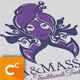Spa Massage - GraphicRiver Item for Sale