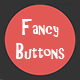 Fancy Buttons - CodeCanyon Item for Sale