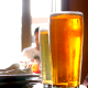 Beer Place - VideoHive Item for Sale