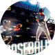 Baseball 2K15 Sports Flyer - GraphicRiver Item for Sale