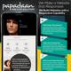 Responsive Website Promotion Flyer - GraphicRiver Item for Sale