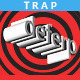 Energy Trap - AudioJungle Item for Sale
