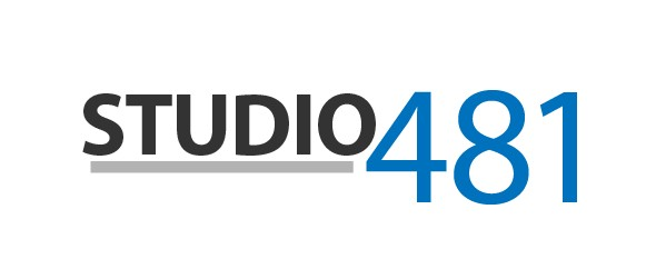 Studio481-profile
