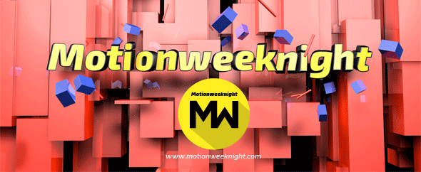 motionweeknight