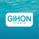 GihonStudios