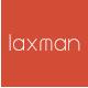 laxmanfx