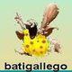 batigallego