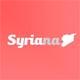 Syriana-web