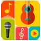 Inspirational Summer - AudioJungle Item for Sale