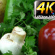 Vegetables All Together 12 - VideoHive Item for Sale