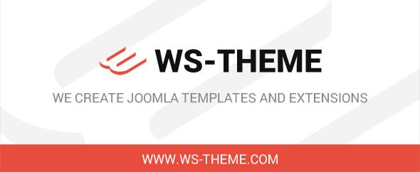 WS-Theme
