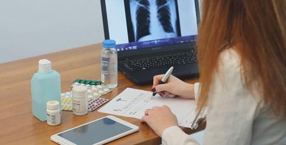 Online xanax doctor