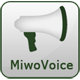 MiwoVoice - Discuss Your Ideas