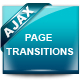 Fancy AJAX Page Transitions - CodeCanyon Item for Sale