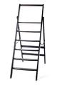Ladder - PhotoDune Item for Sale