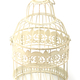 Birdcage - PhotoDune Item for Sale