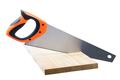 Hand saw - PhotoDune Item for Sale