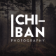 Ichiban - A Theme for Photographers - ThemeForest Item for Sale