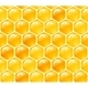 Vector honey background - GraphicRiver Item for Sale