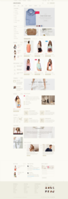 05_homepage_02.__thumbnail