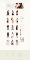 14_category_page_grid.__thumbnail