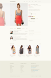 16_product_page_01.__thumbnail