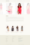 17_product_page_02.__thumbnail