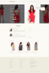 18_product_page_03.__thumbnail