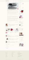 20_blog_post.__thumbnail