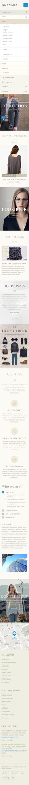 45_menu_280px.__thumbnail