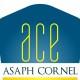 Asaphjay